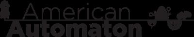 American Automaton